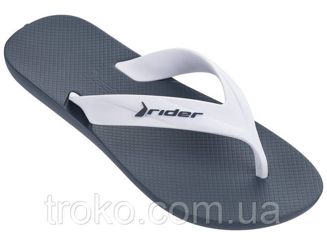 Rider Strike Blue/White 81666-20247