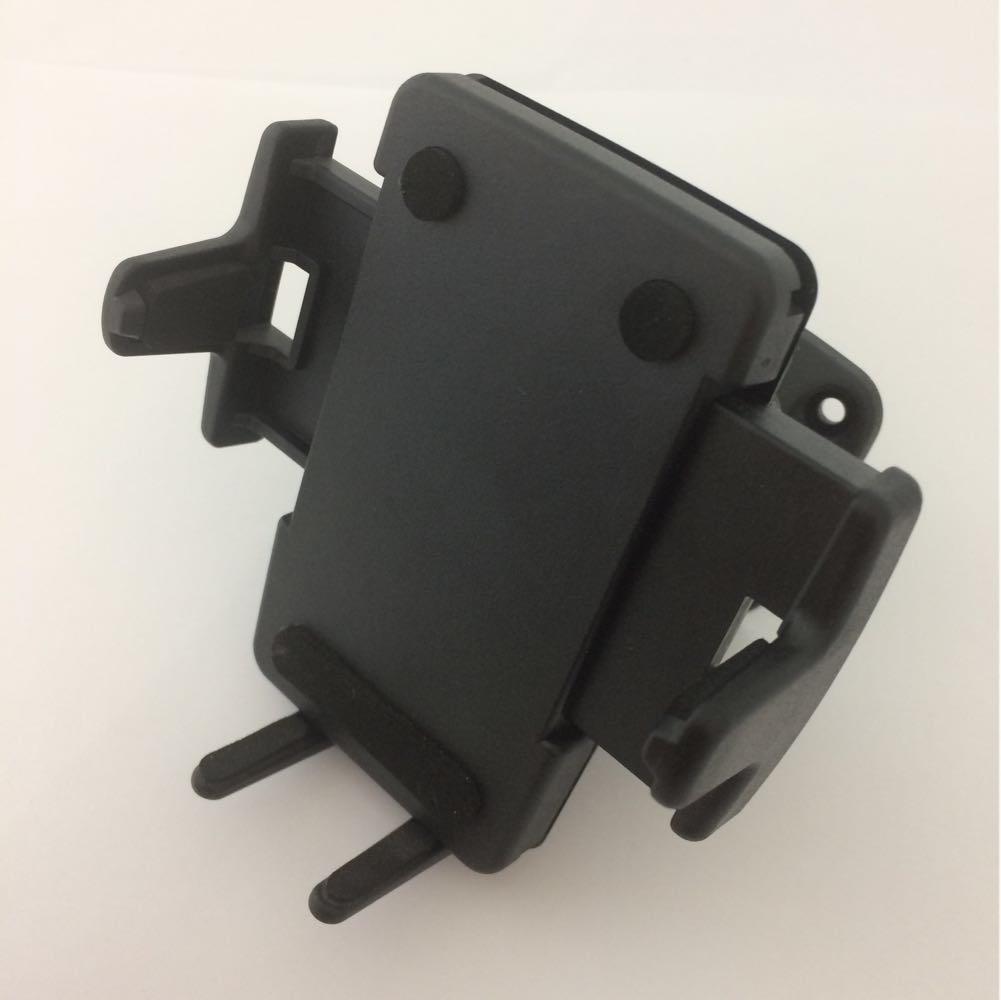 Автодержатель для телефона   Car Phone Holder iGrip Dash Kit