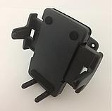 Держатель универсальный iGrip Dash Kit EAN/UPC: 4000444215820, фото 4