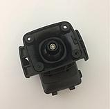 Держатель универсальный iGrip Dash Kit EAN/UPC: 4000444215820, фото 5