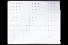 Лейка потолочная 50 на 50 см., фото 3