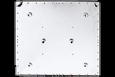Лейка потолочная 50 на 50 см., фото 2