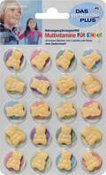 Denkmit Жевательные мультивитамины для детей (20таб) Германия