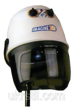 Сушуар  IMAGINE HDR-101