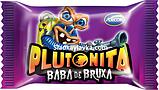 Жевательная резинка Plutonita 40 шт (Arcor), фото 6