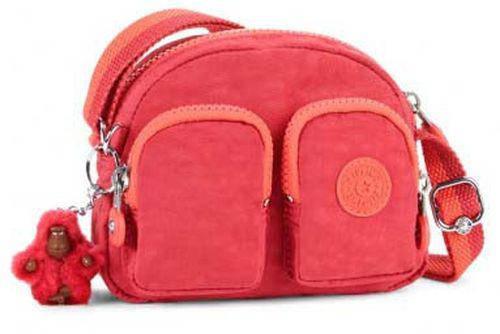 9f8bfb4270a8 Клатчи и вечерние сумочки Цвет Разноцветный