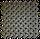 200х200х10мм Коврик в ванную комнату резиновый Твист, фото 8