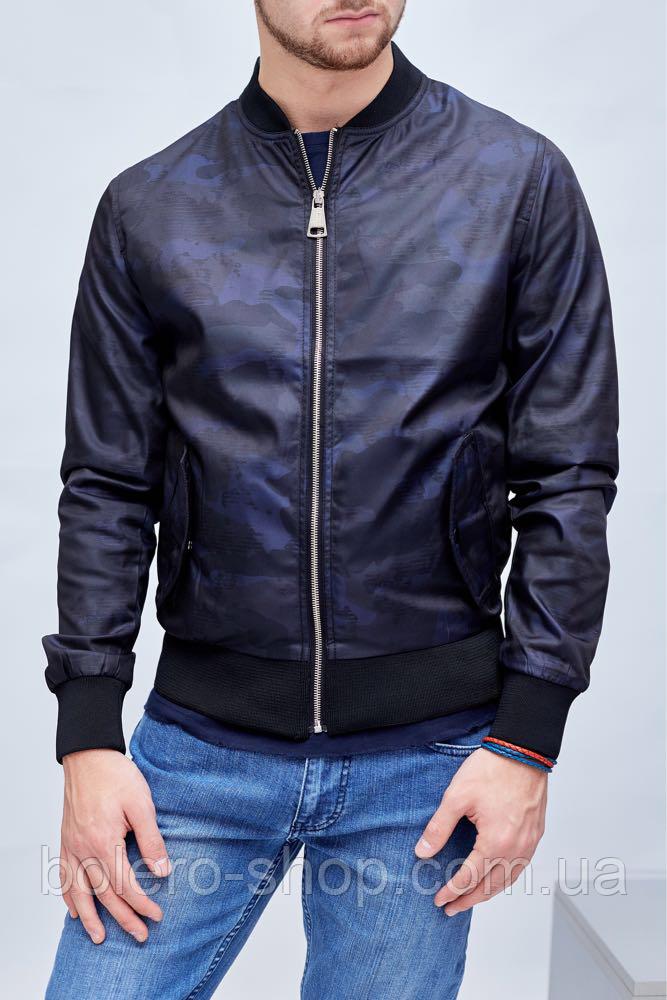 Куртка весенняя Valentino