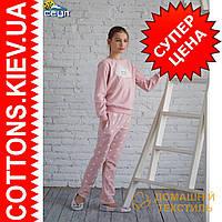 Пижама фирмы CATHERINES