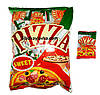 Желейная конфета Pizza Bag 100 шт (Китай)