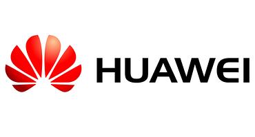 Как китайский смартфон «большой четверки» борется за глобальных клиентов