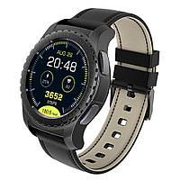 Смарт часы KW28/умные smartwatch , фото 1
