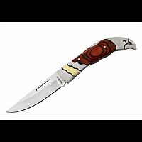 Нож складной Grand Way 5326 K