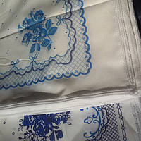 Ритуальные платки 60 см* 54 см
