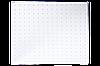 Лейка потолочная 60 на 60 см., фото 4