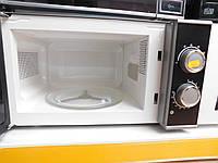 Микроволновая печь Medion, новая из Германии, гарантия