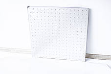 Лейка потолочная 80 на 80 см., фото 2