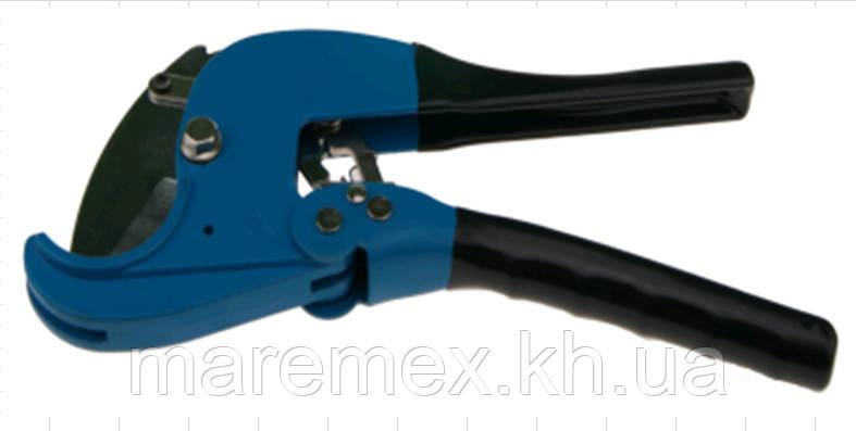 Ножницы Wèzer 809 для порезки труб Ø16-42