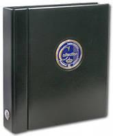 Альбом для пивных подставок - бирдекелей - SAFE Professional A4 Premium Collection