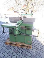Фрезерний верстат, фрезерный станок РОДОПИ ФР101 з кареткою