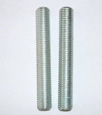 DIN 976-1 шпилька М8 класс прочности 5.8, фото 2