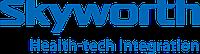 Новий бренд, який підкорює ринок України якістю і ціною - Skyworth
