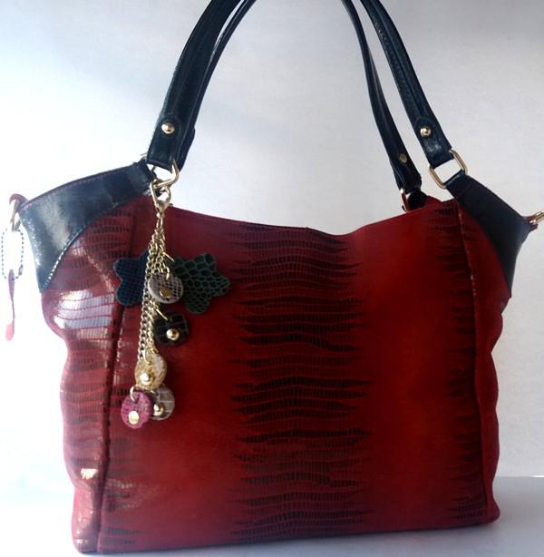 Роскошная женская сумка из натуральной замши вишнёвого цвета. Цену уточняйте a83f03afee7