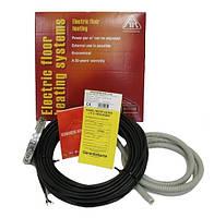 Нагревательный кабель Arnold Rak Standart 1,0-1,5 м2 (Германия)