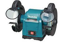 Точильный станок MAKITA GB801