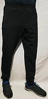 Мужские спортивные штаны AVIK манжет