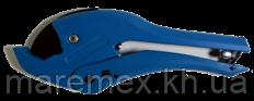 Ножницы Wèzer 803 для порезки труб Ø16-42