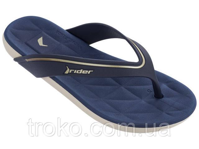 Rider Elite Blue/Beige 82205-23139