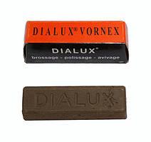 Паста полировальная Dialux  оранжевая 110 гр.