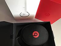 Оригинальные наушники  Beats Solo2 Wireless Headphones White