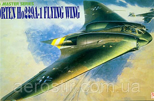 Horten Ho 229A-1  Flying Wing 1/48 Dragon 5505
