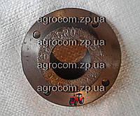 Корпус сальника передней ступицы Т-25, Д-21 (А04.01.012), фото 1