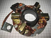 Щетки щеточный узел щеткодержатель стартера 10475107 Деу Део Ланос Нексия Daewoo Lanos Nexia GSP Auto