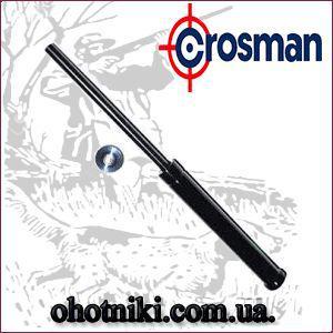 Газова пружина Crosman Fury II Blackout (кросман)