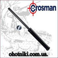 Газова пружина Crosman Fury II Blackout (кросман), фото 1