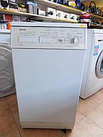 Стиральная машина Siemens 5 кг, б\у, Германия, фото 1