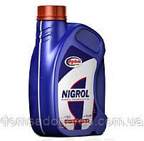 Масло Agrinol Nigrol 1 л