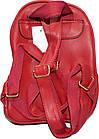 Женский городской рюкзак (27x21x12) , фото 2