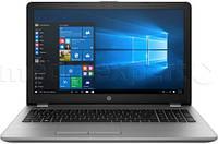Ноутбук HP 250 G6 (2VP79ES) i3-6006U 4GB 1000GB R5 M330 W10