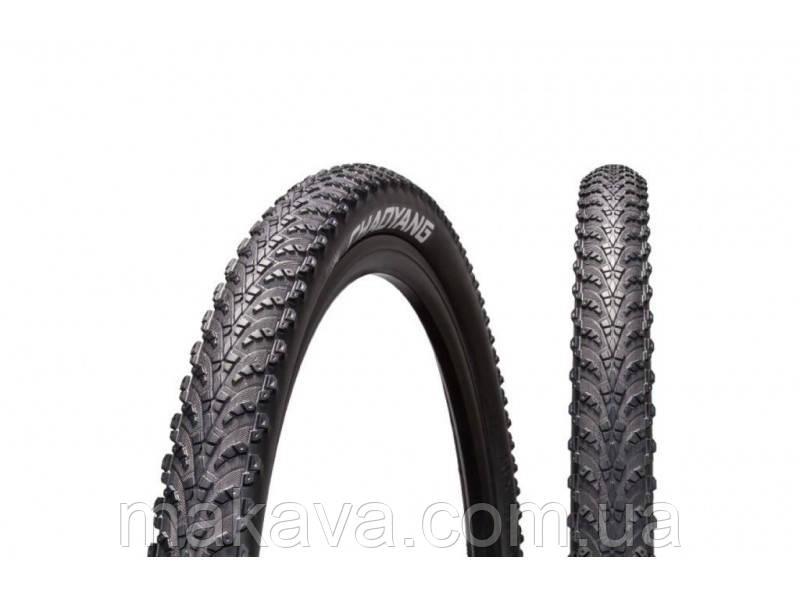 "Велосипедные покрышки  26"" H-5150  26х1,95 Chao Yang - Top Brand"