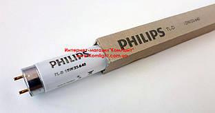 Лампа PHILIPS TL-D 15W33-640 450мм
