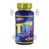 FitMax Tribu Up трибулус тестобустер активатор тестостерона бустер тестостерона спортивное питание