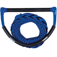 Фал для водных досок Jobe Wake Combo Prime Blue (211314003)