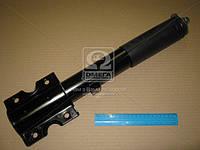 Амортизатор FORD TRANSIT 91-00 передний масло (база 2,835м) (ГАРАНТИЯ)
