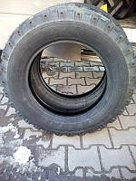 Шины Kabat 6.00-18 SRF-04 SUPRA RIB, фото 1