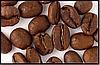 """Кофе в зернах """"Джиро Корасон"""" GARDMAN (Гардман)"""